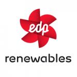 EDP Renewables a lansat la Constanța prima stație pentru stocarea energiei din România