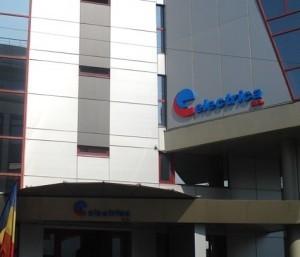 Electrica s-a înțeles cu Fondul Proprietatea pentru pachetele de acțiuni de la filiale: 752 mil. RON