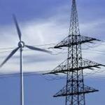 """Preţul curentului electric în UE, 2017 – România pe contracurent cu a doua creştere ca mărime pe S2. În 2018 – nu se mai scumpeşte la fel de mult curentul, se """"rezolvă"""" creşterea inflaţiei din gazele naturale"""