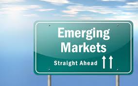 emergingmarkets