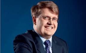 Noutăți fiscale privind societățile holding din România