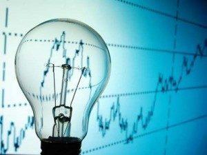 România a înregistrat, în deceniul 2006 – 2016, o scădere a consumului de energie de peste 20%