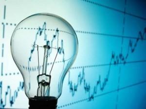 Preţul energiei electrice pe piaţa spot de la București ajunge în vârf la 611 lei/MWh, un nou maxim al ultimilor doi ani