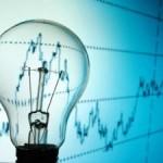 Proiect: Sectorul energetic are nevoie de investiţii de 100 mld. euro până în 2035