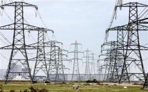 După ajustarea pentru puterea de cumpărare, preţul energiei din România este dublu, depăşind media UE