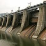 Profitul Hidroelectrica a urcat cu 42%, la 725 mil lei, in primul semestru