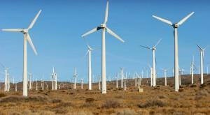 Guvernul a decis să amâne acordarea unei părţi din certificatele verzi pentru producători de energie