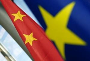 AFP: Europa şi China au prea mult de pierdut de pe urma unui război comercial