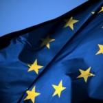 România a avut cea mai puternică creştere economică din UE în trim. 4 din 2013