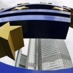 BCE a redus dobânda cheie la 0,05%, minim record. Noi programe neconvenționale în direcția relaxării politicii monetare în Zona Euro