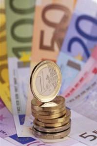 România ar putea beneficia de un an în plus pentru a cheltui fondurile europene