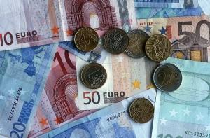 euro-money81