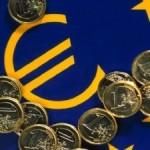 Preţurile de consum din zona euro au înregistrat un declin record, în ianuarie 2015