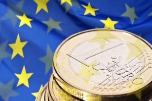 Inflaţia din zona euro a scăzut în aprilie la minimul ultimilor trei ani