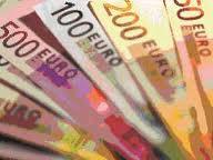 Romania va imprumuta 50 mld. lei in 2015 pentru finantarea deficitului bugetar si rostogolirea unei parti din datorie