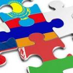 Rusia pledează pentru un acord de asociere între Siria şi Uniunea Economică Eurasiatică