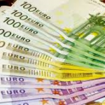 Euroobligatiuni emise pe piata externa la cea mai scazuta dobanda obtinuta vreodata de Romania