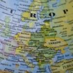 Financial Times: Investitorii se aventurează către România şi Ungaria
