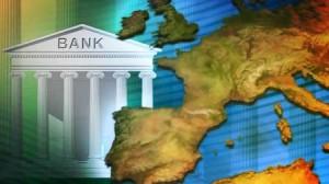 Nicolae Danila atentioneaza asupra necesitatii ca sectorul privat sa finanteze, la un moment dat, operatiunile unor banci – comentariu Cristian Tudorescu