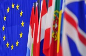 Parlamentul European a aprobat proiectul de buget plurianual al UE pentru 2014-2020