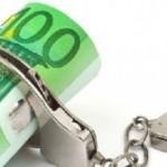 Fiscul execută silit Complexul Energetic Oltenia pentru datorii totale de 24,8 mil. lei la stat