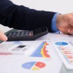 Deficitul la 5 luni – de trei ori mai mare decât anul trecut: Cum, cât, de ce?