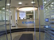 Eximbank preia Banca Românească de la National Bank of Greece și intra în Top 10