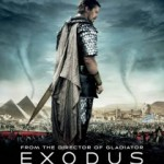 Exodus: Gods and Kings (cronică film)