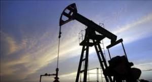 OMV Petrom si Hunt Oil au descoperit titei si gaze in judetul Buzau