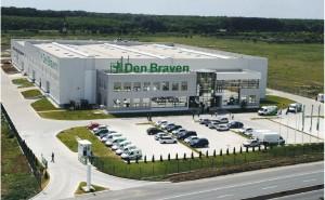 Den Braven, producător și importator de adezivi de construcții, a avut afaceri de 195 mil. RON în 2018