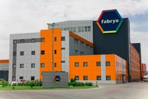 Mirsanu.ro – Akzo Nobel cumpără producătorul de lacuri și vopsele Fabryo de la Oresa Ventures, cu ajutorul Deloitte