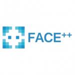 China și Rusia investesc sute de milioane în acest startup pentru a vă recunoaște fața