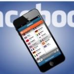 Facebook îi va avertiza pe utilizatorii ale căror conturi vor fi accesate ilegal de guverne