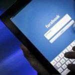 NYT: Facebook a oferit ilegal unor producători de smartphone-uri date personale/Compania neagă