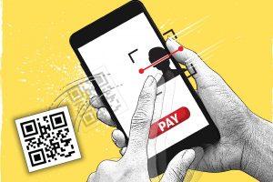 China se îndreaptă către plățile prin recunoaștere facială, depărtându-se de codurile QR