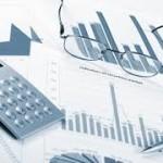 Piaţa de Factoring din România a crescut cu 30% în 2015, la 3,6 mld. euro