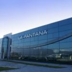 La Fântâna, controlată de fondul polonez Innova, ar putea fi listată la BVB
