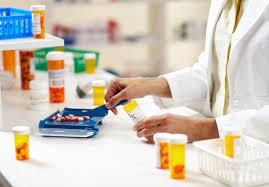 Farmacia Tei & Bebe Tei – grupul a urcat la afaceri cumulate de 156 mil. euro in 2018