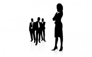 femalemanager-370x229