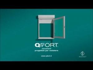Q'Fort Craiova, afaceri de 43 mil. euro din care 75% exporturi