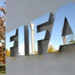 Şapte oficiali FIFA, reţinuţi în Elveţia