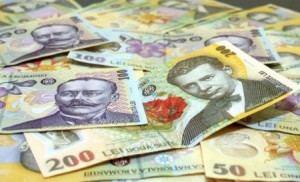 finance-ministry-seeks-to-borrow-688-mln-euros-from-commercial-banks-in-december-181253