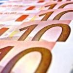 NEPI a atras 100 mil. euro pentru investiţii imobiliare