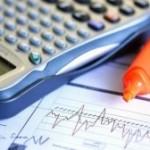 Finanţele ar putea lansa în iunie 2015 obligaţiuni pentru populaţie, pentru prima dată din 2005