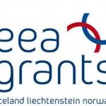 Norvegia, Islanda şi Liechtenstein oferă României 8 mil. euro pentru programe de eficienţă energetică