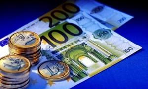 Euro continuă să crească în raport cu moneda națională și a atins un nou maxim. Cotații BNR, 10 ianuarie 2019: 1 euro = 4.6764, 1 dolar = 4.0573.