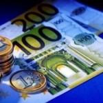 Initiativa pentru IMM-uri: Romania aloca 100 de milioane de euro din POR pentru sprijinirea intreprinderilor mici si mijlocii
