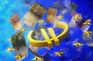 Zona Euro la 20 de ani – Analiză BT: PIB/locuitor la niveluri minime și la 75% față de SUA