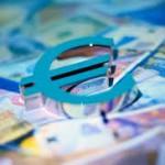 """Recomandarea AmCham Romania: Fondurile europene pot sustine o economie de tip """"Smart"""""""