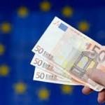 S-au lansat primele masuri de finantare din PNDR 2014-2020
